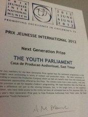 2012.06.prix_jeunesse_prize_cpa