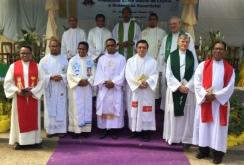 2016.08.Jesuits in Timor-Leste at Fr Side's Ordination