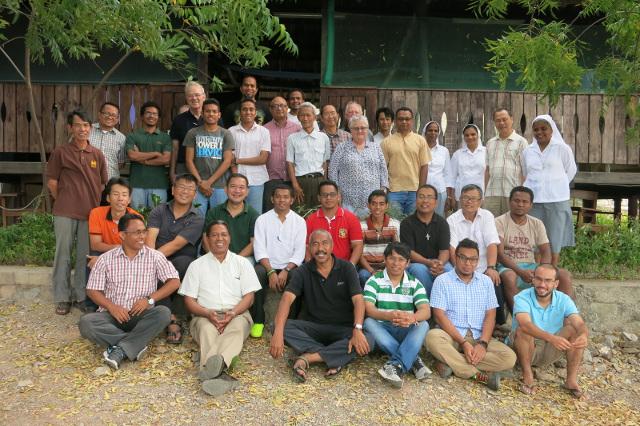 2016-11-collaborators-in-timor-leste
