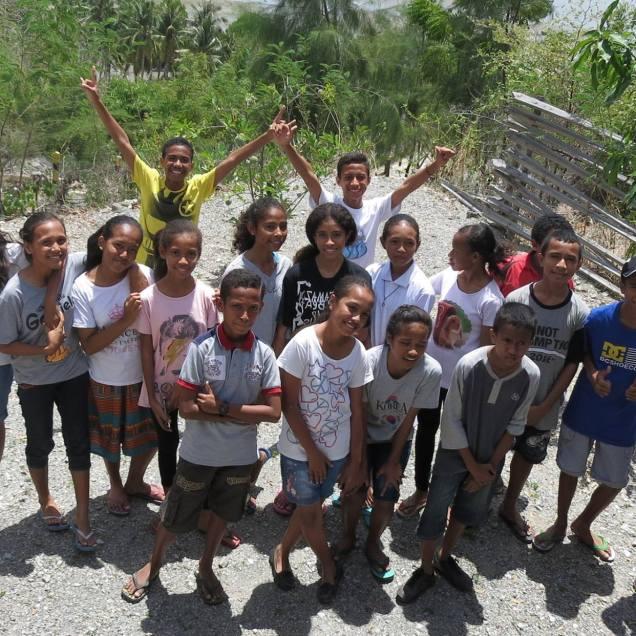 csil-student-leaders