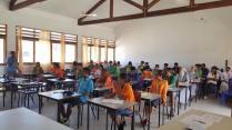 isjb-students