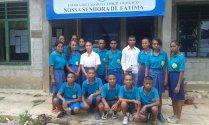 nossef-students